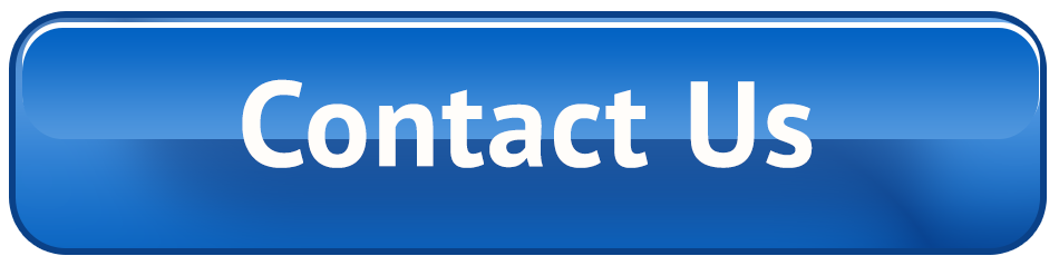 Image result for contact us button blue