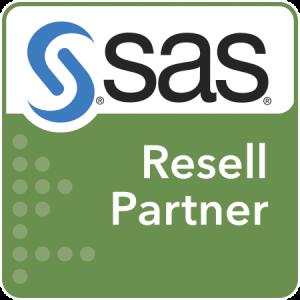 SAS-RESELLER